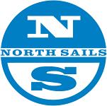 Visa alla produkter från North Sails