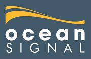 Visa alla produkter från Ocean Signal