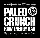 Visa alla produkter från Paleo Crunch
