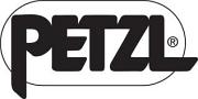 Logotyp Petzl
