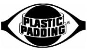 Visa alla produkter från Plastic Padding