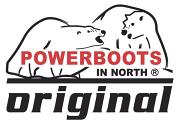 Visa alla produkter från Powerboots Original