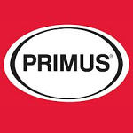 Visa alla produkter från Primus