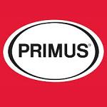 Logotyp Primus