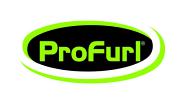 Visa alla produkter från Profurl