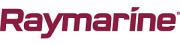 Visa alla produkter från Raymarine