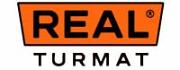 Logotyp Real Turmat