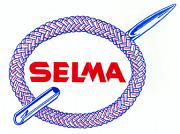 Visa alla produkter från Selma