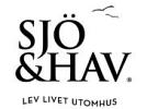 Visa alla produkter från Sjö&hav