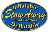 Visa alla produkter från Stow Away Fenders