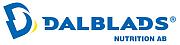 Visa alla produkter från Dalblads