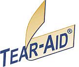 Logotyp Tear-Aid