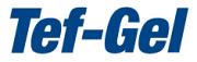 Visa alla produkter från Tef-Gel
