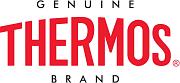 Visa alla produkter från Thermos