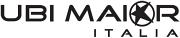 Visa alla produkter från UBI Maior