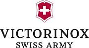 Visa alla produkter från Victorinox