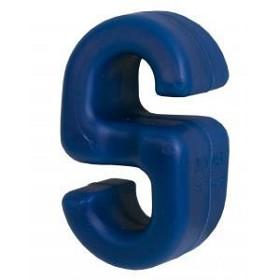 Bild på Förtöjningsfjäder Smart Snubber, 16 mm 2-pack