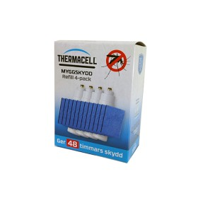 Bild på UTG Thermacell, Refill 4-pack