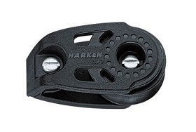 Bild på Harken 29 mm Carbo Cheek