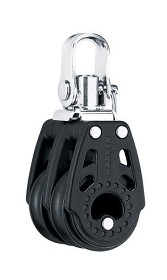 Bild på Harken 29 mm Carbo Double/swivel