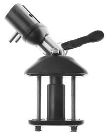 Bild på Spinlock Svivelled med fästpinne till rorkultsförlängare