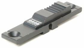 Bild på Spinlock XAS Uppgradering  4-8 mm