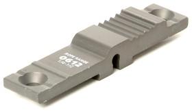 Bild på Spinlock XAS Uppgradering 6-12 mm