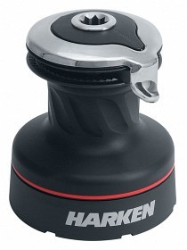 Bild på Harken Radial 35.2.STA Winch