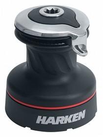Bild på Harken Radial 40.2.STA Winch