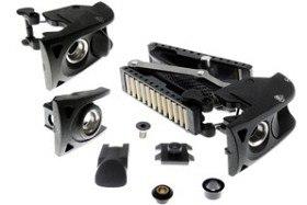 Bild på Spinlock XX Lock-up Cam uppgradering