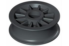 Bild på Spinlock T50 ersättningsskiva i composite