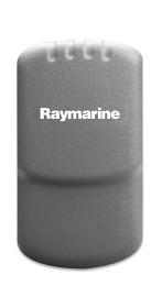 Bild på Raymarine S100 Lös Basstation