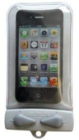 Bild på Aquapac Phone Case