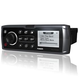 Bild på Fusion MS-IP600G Marin iPod Stereo