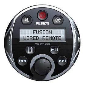 Bild på Fusion MS-WR600 Fjärrkontroll (Trådbunden)