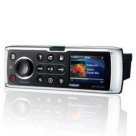 Bild på Fusion MS-IP700 Marin iPod Stereo