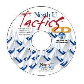 Bild på NorthU Tactics Disc