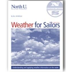 Bild på NorthU Weather