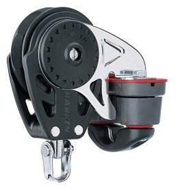 Bild på Harken 75 mm Carbo Ratchamatic Single/150 Cam-Matic®