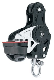 Bild på Harken 40 mm Carbo Fiddle/471 Carbo-Cam®