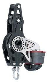 Bild på Harken 57 mm Carbo Fiddle Ratchet/150 Cam-Matic®/becket