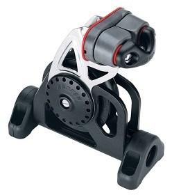 Bild på Harken 57 mm SB Flip-Flop 150 Cam-Matic®
