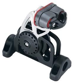 Bild på Harken 57 mm SB Flip-Flop Ratchamatic®/150 Cam-Matic®