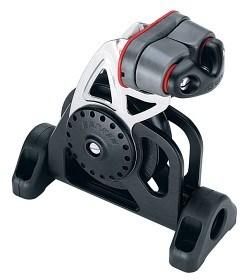 Bild på Harken 75 mm SB Flip-Flop 150 Cam-Matic®