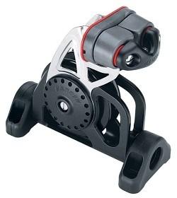 Bild på Harken 75 mm SB Flip-Flop Ratchamatic®/150 Cam-Matic®