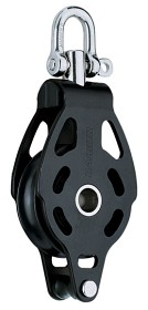 Bild på Harken ESP 75mm Single/swivel/becket