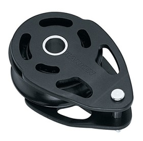 Bild på Harken ESP 57mm Teardrop Mastcollar low-load