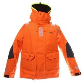 Bild på Musto MPX Offshore Race Jacket Orange
