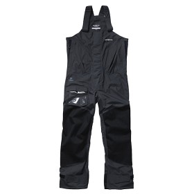 Bild på Henri Lloyd Shockwave Hi-fit Trousers