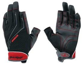 Bild på Harken Reflex Gloves (LF)